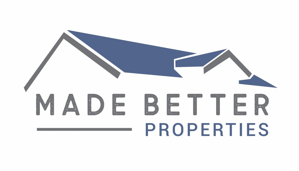 Made Better Properties